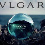 Parfum Bvlgari Aqva Pour Homme review