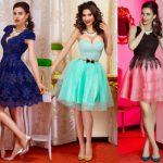 rochii banchet online
