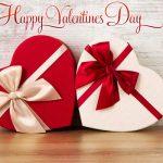 caoduri personalizate de Valentine's Day