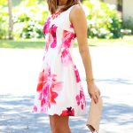 rochii de primavara online