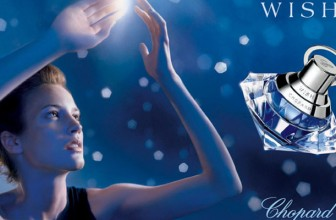 Parfum Chopard Wish – Pareri si Pret – o Bijuterie Sofisticata