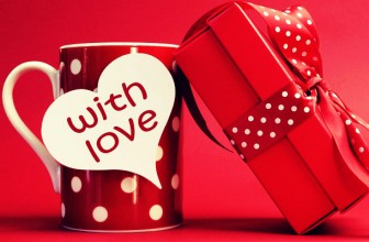 Cadouri Valentine's Day Pentru Ea – Idei Romantice si Haioase