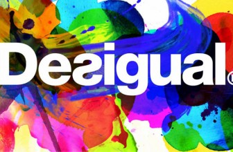 Unde Gasesc Produse Desigual in Romania – Top Magazine Online