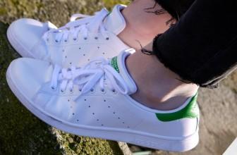 Pantofi de Dama Casual Pentru Tinute Sic si Moderne