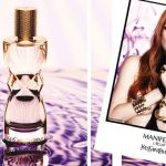 Parfum Yves Saint Laurent Manifesto review