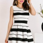 rochie-lines-style-261-2