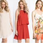 rochii vaporoase vara