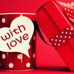 cadouri valentine's day pentru ea