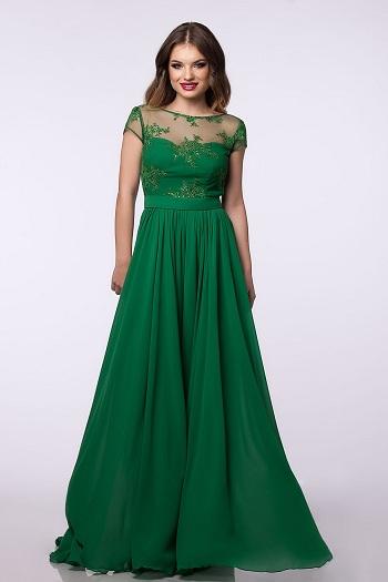 rochie-erin-verde