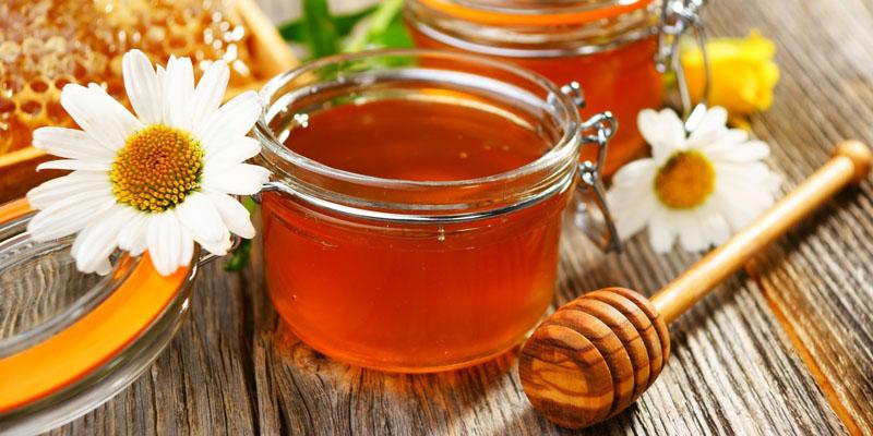tipuri de miere