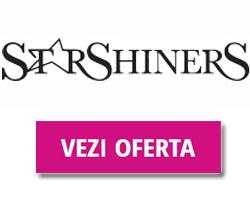 starshiners logo