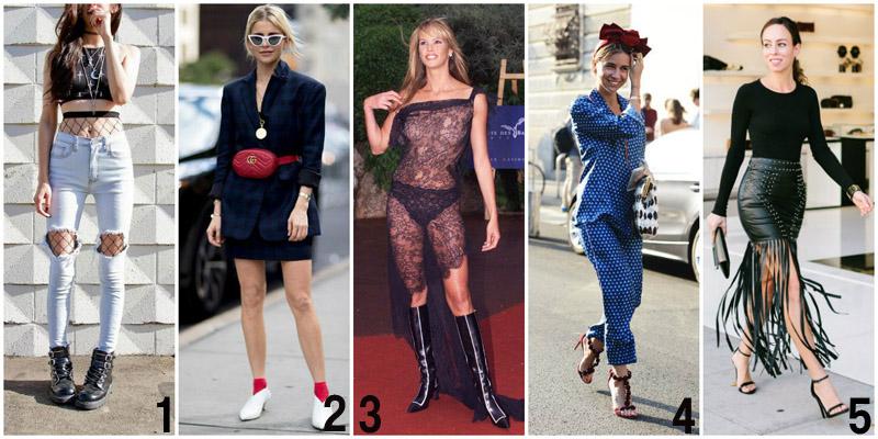 trenduri in fashion ce ar trebui sa dispara 1