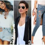 trenduri in fashion ce ar trebui sa dispara 2