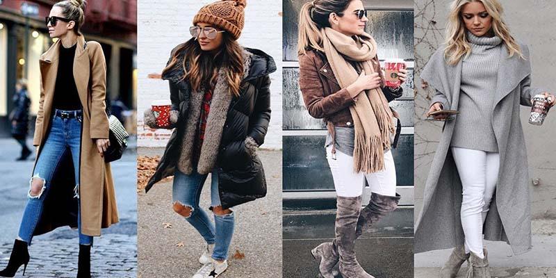 accesorii dama pentru iarna