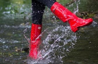 Cizme de Ploaie din Cauciuc Pentru Dama – Cum sa fii Trendy in Sezonul Ploios?
