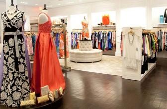 Sunt hainele ieftine intotdeauna o afacere buna? Sau alegem tinute premium?
