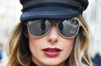 Ochelari de Soare Aviator – Modele Originale si de Calitate Pentru Barbati si Dama