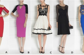Rochii de Seara Nissa – Colectie Online cu Modele Elegante